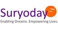 Pune MFI Suryoday raises $3.7M from Aavishkaar Goodwell, Lok Capital