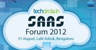 Techcircle.in to organise India's first SaaS Forum in Bangalore on August 31; Reserve your seat today
