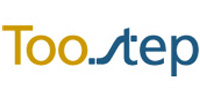 Info Edge acquires Accel India-backed Toostep Consultancy's business