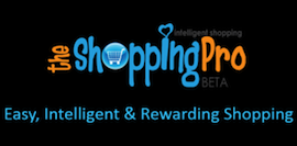Online shopping assistant tool TheShoppingPro raises under $40,000 in angel funding