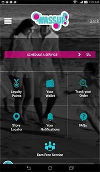 Laundry services startup Wassup buys Ezeewash, eyes more acquisitions