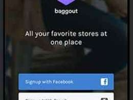 E-commerce aggregator Baggout eyes funding from IAN, others