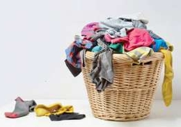 On-demand laundry startup Flashdoor shuts shop