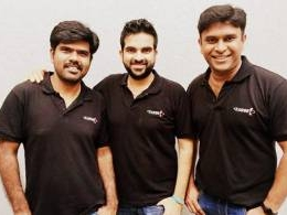Zarget raises $1.5 mn from Accel Partners, Matrix Partners & others