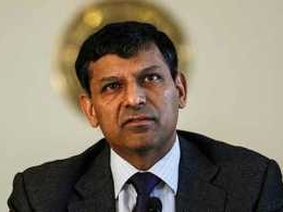 Who wants Raghuram Rajan sacked and who doesn't?