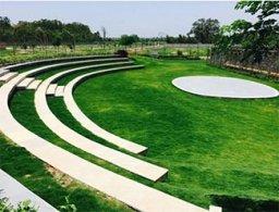 Nisus Finance backs Shriram Land project