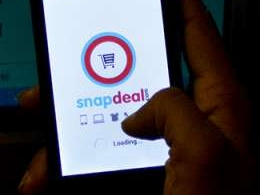 Snapdeal acquires e-com data analytics startup Targeting Mantra