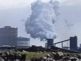 7 bids for Tata Steel's UK business proceed to the next stage