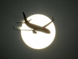 DGCA to audit air fares on 20 busy routes