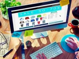Lifestyle e-tailer Koovs gets commitment of $28M funding