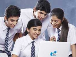 Ed-tech startup iDreamCareer gets funding from BCCL's Brand Capital