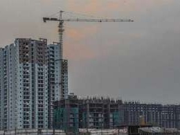 Mumbai realty prices may rise 6% in 2016 against 3.3% in 2015: JLL India