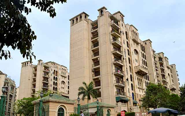 ASK Property exits ATS housing project for $40.5 mn