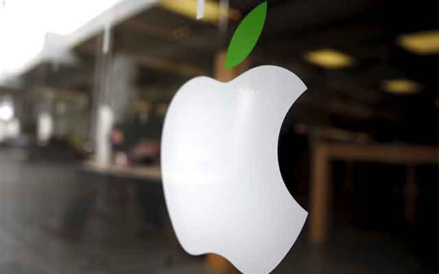 Apple invests $1 bn in Chinese ride-hailing firm Didi Chuxing