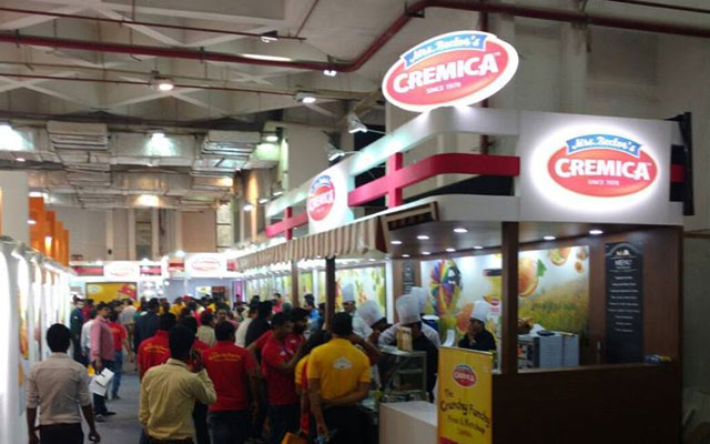 Motilal Oswal PE set to exit condiments maker Cremica Food