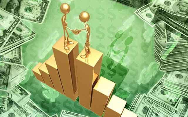 JM Financial picks up 9.84% stake in P2P lender Faircent
