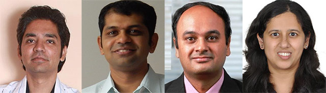 Edtech startup Fundamentor gets seed investment