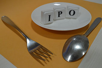 Barbeque Nation gears up for IPO next year