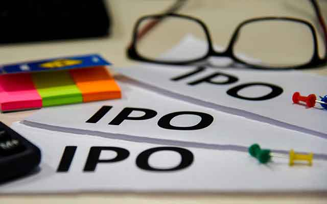 Four state-run firms may float IPOs; Reliance Infra to sell road assets by September