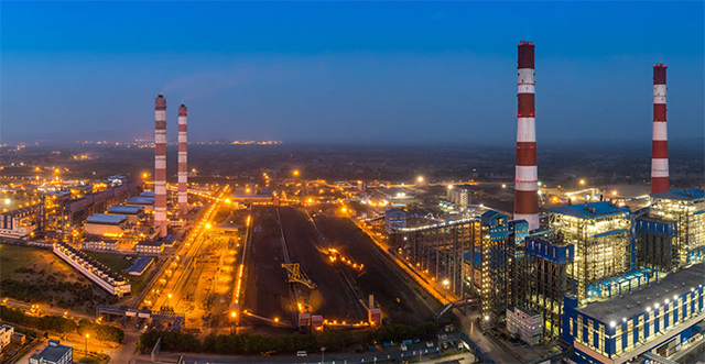 JSW Energy to buy Jindal Steel's power plant for $975M