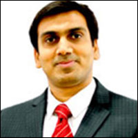 Investment bank Springforth Capital raises funds from NRI investor