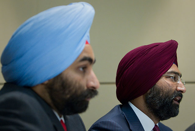 Daiichi says Singh brothers must pay $143M more in Ranbaxy deal