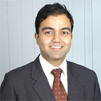 JLL's realty PE arm hits first close of second fund at $18 mn