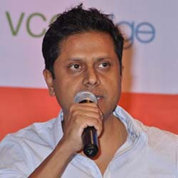 Ex-Flipkart commerce head & Myntra co-founder Mukesh Bansal backs fitness startup Cult