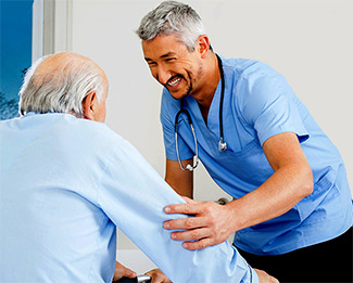 Home healthcare provider MyCareLine raises angel investment