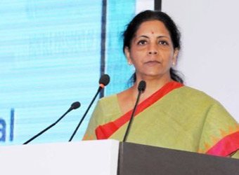 Commerce ministry favours extending tax holiday for startups