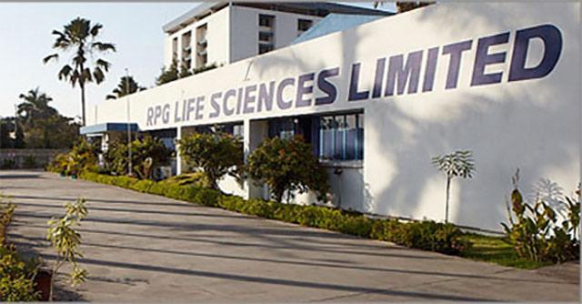 RPG Life Sciences sells biotech business to Intas Pharma