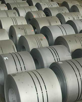 Affected by steel sector downturn, SAIL offers VRS to employees