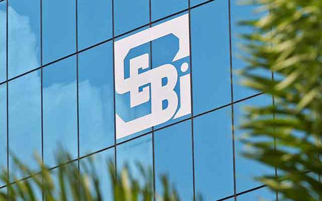 SEBI issues listing norms for infrastructure investment trusts