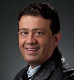 Sanjay Purohit quits Levi Strauss, to join Samara Capital as partner