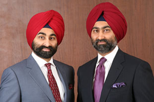 Former Ranbaxy promoters fined $385 mn for hiding facts in Daiichi deal