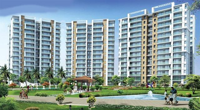 Kautilya Finance invests in Shree Vardhman Developers