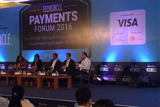 It will be difficult for payment banks to grow profitably in the first few years, say panelists at Techcircle Payments Forum