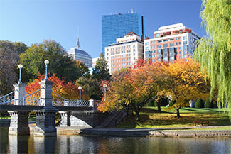 Indian Hotels plans to sell Taj Boston for at least $125 mn