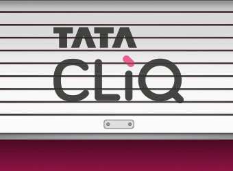 TataCLiQ.com ties up with Genesis to sell global luxury brands