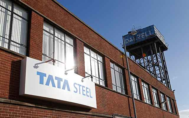 Bids for Tata Steel UK business set to be finalised