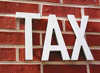ClearTax raises $2 mn in pre-Series A funding from Peter Thiel's FF Angel, Sequoia Capital