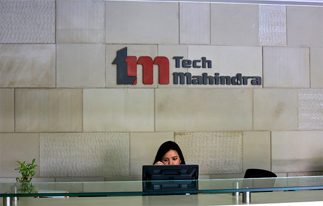 Tech Mahindra drops plan to set up payments bank