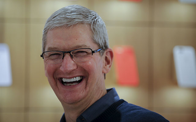 From other newsrooms: Apple, Reliance plan strategic tie-up and other stories
