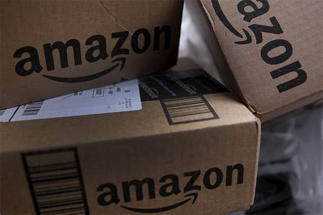 Top Flipkart investor Tiger Global slashes stake in Amazon
