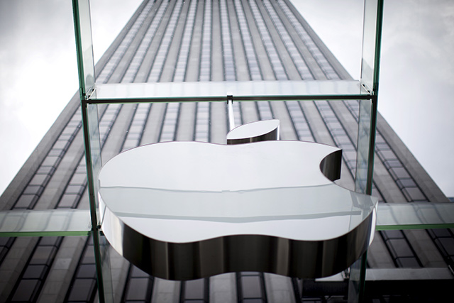 Apple hits hurdle in India; Monsanto rejects Bayer's offer