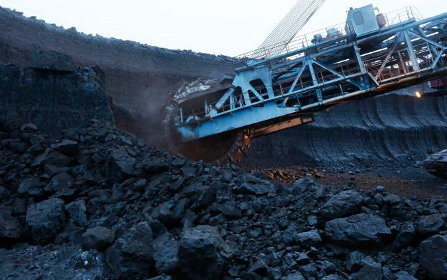 Mines ministry wants no increase in clean environment cess for a year