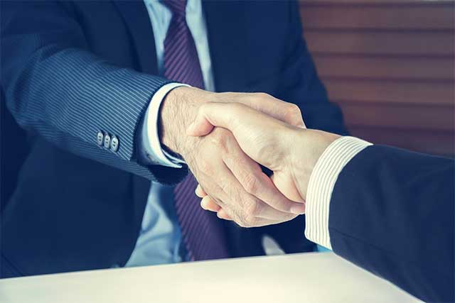 SHARE Microfin, Asmitha Microfin to swap certain businesses