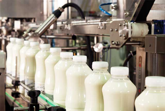 Parag Milk IPO gets off to slow start