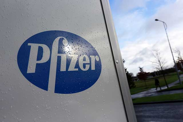Piramal Enterprises to acquire four Pfizer brands for $16.5 mn