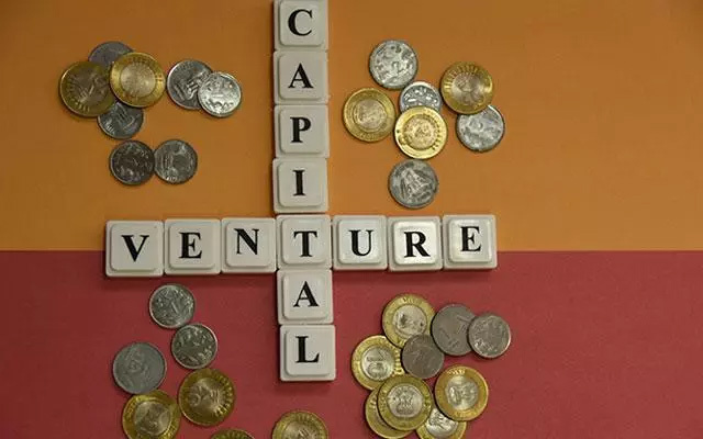 Saama Capital raises $31 mn under third VC fund